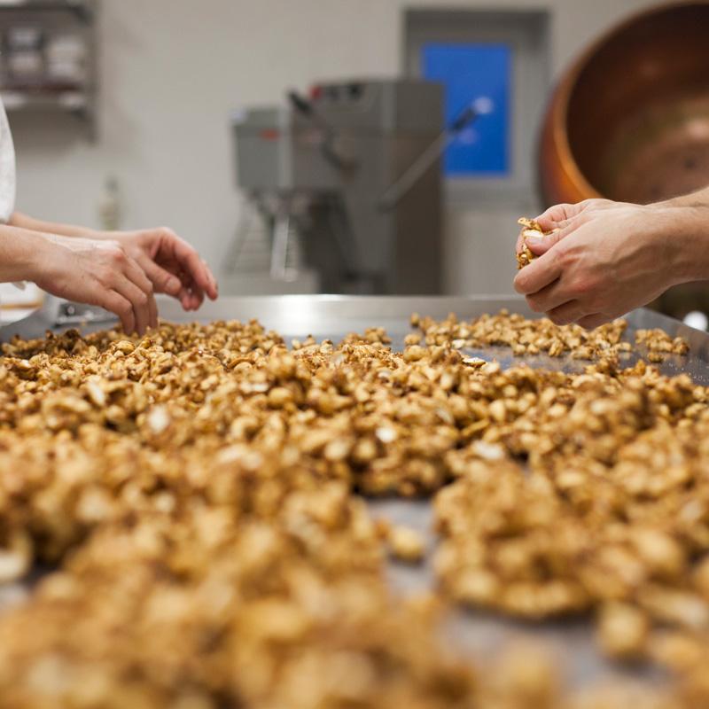 croc snack grossiste noix de cajou bio éthique grossiste snack