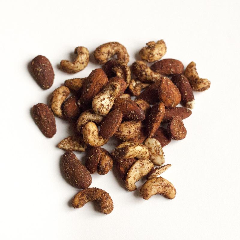 croc snack grossiste noix de cajou bio éthiques équitable grossiste snack noix de cajou speculoos vrac