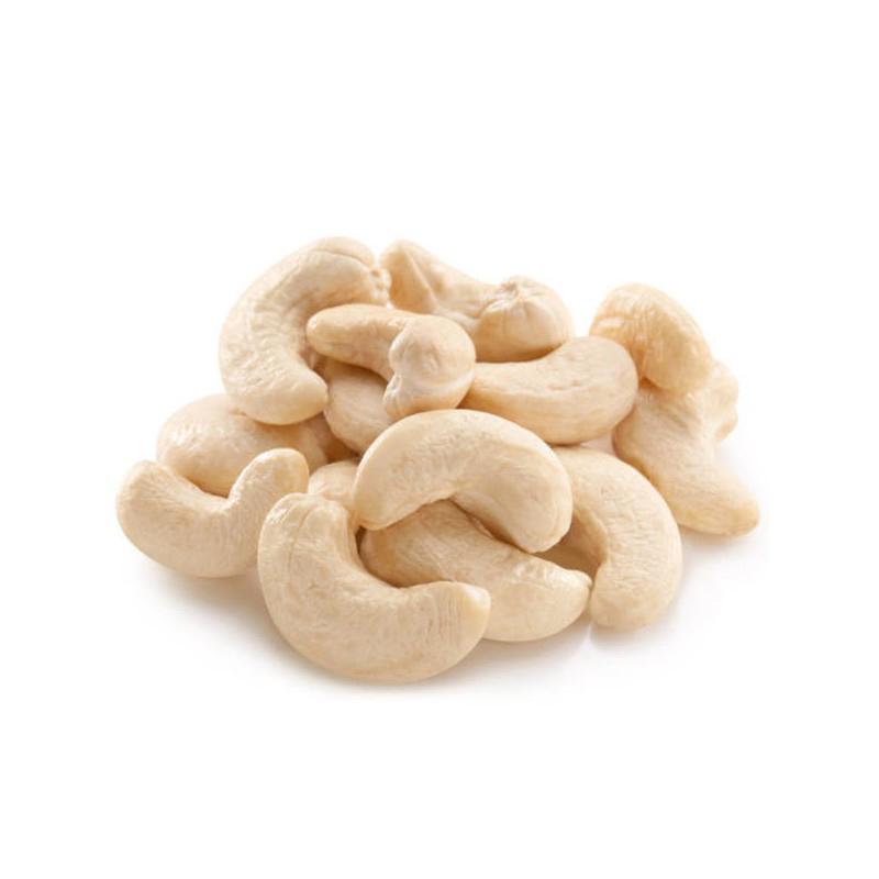 noix de cajou au curry noix de cajou bio croc snack grossiste noix de cajou bio et éthiques